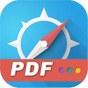 PDF打印机 Lite...