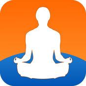 瑜伽洞察:实践生成器,跟踪和日记的日常瑜伽和冥想类 3.1.2