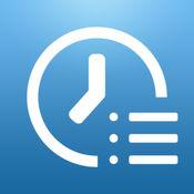 ATracker - 每日时间管理