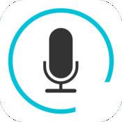 语音备忘录-在Twitter和Facebook上分享 2.0.4