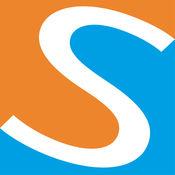 Senbay -把数据记录到你的视频中。