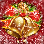 发送 快乐 圣诞 假日 欢呼 引用 至 世界 1