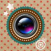 PI摄像头 (Picamera - FREE) 1