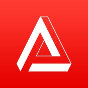 AppBox Pro: 在一个28有用的工具