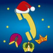 来电在圣诞节的  Ring Ring Christmas 4.2