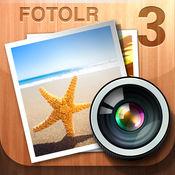 照片工坊Pro-Fotolr 3.1.5