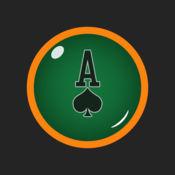 纸牌相机 (定制专属扑克牌组,玩专属纸牌游戏:空当接龙) 1.0.
