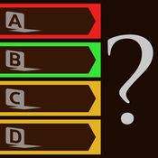回答琐事问题  1.4