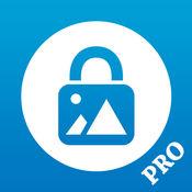 加密相册(Pro) -...