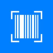 条形码生成器 - 支持23种条形码样式 17.1