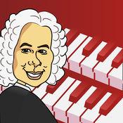 Play Bach:弹奏魔法钢琴键,让古典音乐传承于世! 1.2