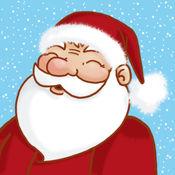 和圣诞老人一起玩 Play with Santa 1.1.3