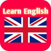 了解体育 - 英语儿童