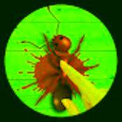 蚂蚁杀戮游戏 2