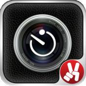 SelfTimer Cam - 带自拍器的相机