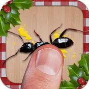 蚂蚁粉碎机圣诞版 5.0.4