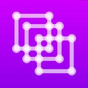 逻辑教练 - 拼图游戏测试大脑 1.1