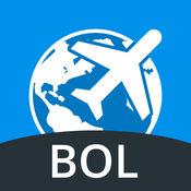 博洛尼亚旅游指南与离线地图