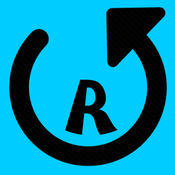 ROBA -  反向视频,慢动作录像,定时拍摄,倒车影像