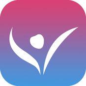 孕诺 - 经期、备孕、排卵监测 1.12