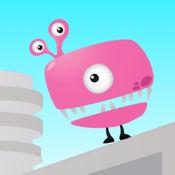 BoomKLAKers - 与生动活泼的怪兽感受节拍魅力 1.5
