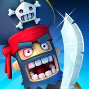 海盗掠夺 (Plund...