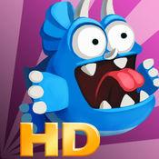 恐龙大冒险2 HD 3.4