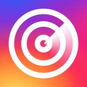 Power Search 对于 Instagram  1.3