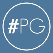 PreGram - 照片特效编辑 for Instagram