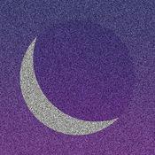 White Noise lite - 听起来睡觉 1.4