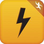 琥珀电池 临 (Amber Battery Pro) +Battery Doctor/Batter