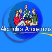匿名戒酒互助社知识百科-自学指南、视频教程和技巧 1