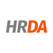 HRDA 云端智慧面试 1.6.0