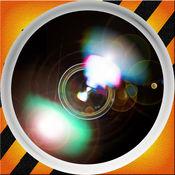 PhotoGram Pro - 奇特的照片编辑器,帮助你的照片脱颖而出 1