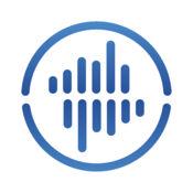 LissN - 用英语听 NIKKEI 3.0.15
