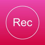 我的錄音機 Pro 2.9
