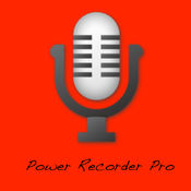MP3錄音筆Lite 2.3.6