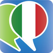 意大利语短语手册 - 轻松游意大利