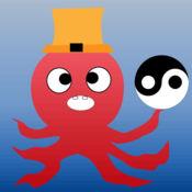 章鱼选择帝 1