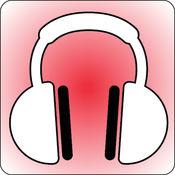 華人电台收音机 1.9.8
