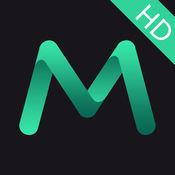 Mshow-HD云导播-最简单易用的导播直播工具 1.5.5