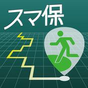 三井住友海上 防灾指引 2.2.8