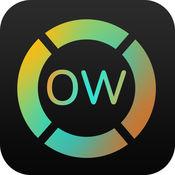 OW盒子-最新最全视频解说for守望先锋 1.4