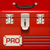 Toolbox PRO - 多合一测量工具集 5.0.2