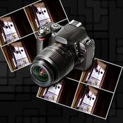 连拍相机 1.1