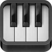 钢琴教师。如何...