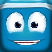 Box Island - 屡获殊荣的代码编写冒险游戏 2.2.0