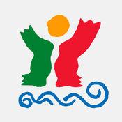 Visit Portugal 旅游指南 1.3.1