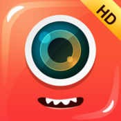 Epica HD  1.6