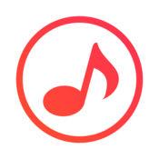Music FM 音乐播放器!-海量音乐在线播放! 2.0.9